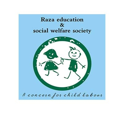 Raza Educational and social welfare society