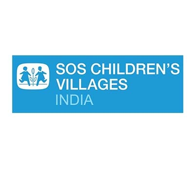 SOS Childrens Villages of india